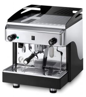 Кофемашина полуавтоматическая C.M.A. ASTORIA Touch AEP/1 на 1 группу разлива