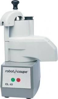 Овощерезка ROBOT COUPE CL40