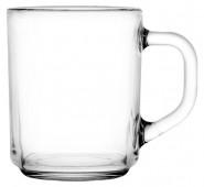 Кружка для чая-кофе 200 мл Green Tea [07с1335]
