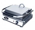 Гриль д/кур grill master ф2ктэ 21702