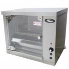 Гриль д/кур grill master карусельный ф3кмэ 21106